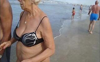 ILoveGrannY, Grandmas Pictured for Home Porn