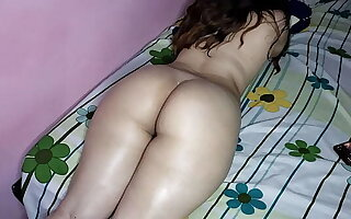 Doggystyle masaje erotico